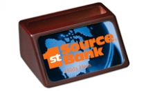 /us-5751-business-card-holder/unisub-blanks/blanks-dye-sub/sublimation//product.html