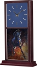 /us-5756-mantle-clock-kit-with-inserts/unisub-blanks/blanks-dye-sub/sublimation//product.html