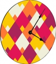 /us-5823-large-wall-clock-kit/unisub-blanks/blanks-dye-sub/sublimation//product.html