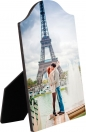 /us-5860-arch-top-photo-panel-with-easel/chromaluxe/blanks-dye-sub/sublimation/product.html