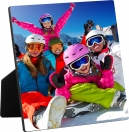 /us-5932-square-photo-panel-with-easel/chromaluxe/blanks-dye-sub/sublimation//product.html