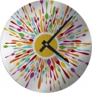 /us-5947-silver-metal-wall-clock-kit/unisub-blanks/blanks-dye-sub/sublimation//product.html