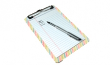 /us-5994-mini-clipboard-flat-clip/unisub-blanks/blanks-dye-sub/sublimation//product.html