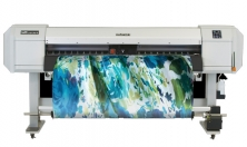 /valuejet-1624w/mutoh-dye-sub/large-format-printers/sublimation//product.html