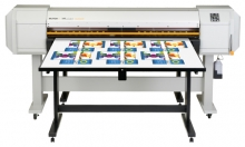 /valuejet-1626uh/mutoh-large-format-uv/large-format-uv-printers/uv-printers//product.html