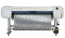 /valuejet-1938wx/mutoh-dye-sub/large-format-printers/sublimation//product.html