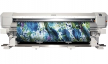 /valuejet-2638w/mutoh-dye-sub/large-format-printers/sublimation//product.html