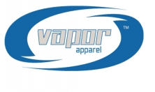 /vapor-clothing/clothes/clearance//product.html