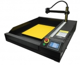 /viper-xpt-1000-touchscreen/viper/dtg-printers/direct-to-garment//product.html