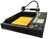 /viper-xpt-1000/viper/dtg-printers/direct-to-garment//product.html