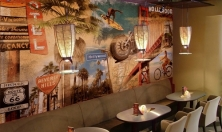 /wallscapes/specialty-media/ultra-flex/media/product.html