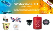 /waterslide-ht-high-temp/forever-tranfers/okidata-forever-heat-transfers/heat-transfers/product.html