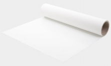 /hotmark-printable-white-opaque/hotmark-printable/vinyl/print-cut//product.html