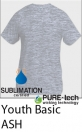 /youth-basic-t-ash/apparel/blanks-dye-sub/sublimation//product.html