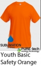 /youth-basic-t-safety-orange/clothes/clearance//product.html