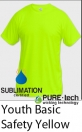 /youth-basic-t-safety-yellow/apparel/blanks-dye-sub/sublimation//product.html