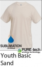 /youth-basic-t-sand/apparel/blanks-dye-sub/sublimation//product.html