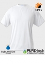 /youth-solar-performance-white/apparel/blanks-dye-sub/sublimation//product.html