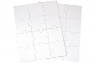 /gloss-puzzle-12-piece/miscellaneous-items/blanks-dye-sub/sublimation//product.html
