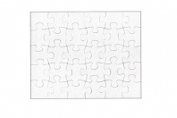 /gloss-puzzle-50-piece/miscellaneous-items/blanks-dye-sub/sublimation//product.html