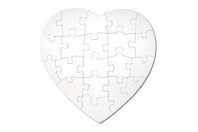 /heart-gloss-puzzle-20-piece/miscellaneous-items/blanks-dye-sub/sublimation//product.html