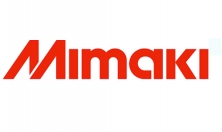 /mimaki-parts/parts/products.html