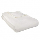 /silk-touch-white-poly-fleece-blanket/towels-blankets/blanks-dye-sub/sublimation//product.html