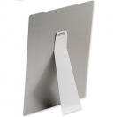 /us-4058-small-metal-easel-for-aluminum-photo-panels/chromaluxe/blanks-dye-sub/sublimation//product.html