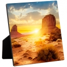 /us-5931-square-photo-panel-with-easel-flat-top/chromaluxe/blanks-dye-sub/sublimation//product.html